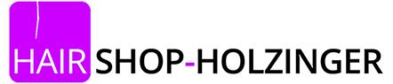 HAIRSHOP-HOLZINGER